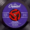 That's Amore - Single, Dean Martin