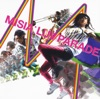 LUV PARADE/Color of Life - EP ジャケット写真