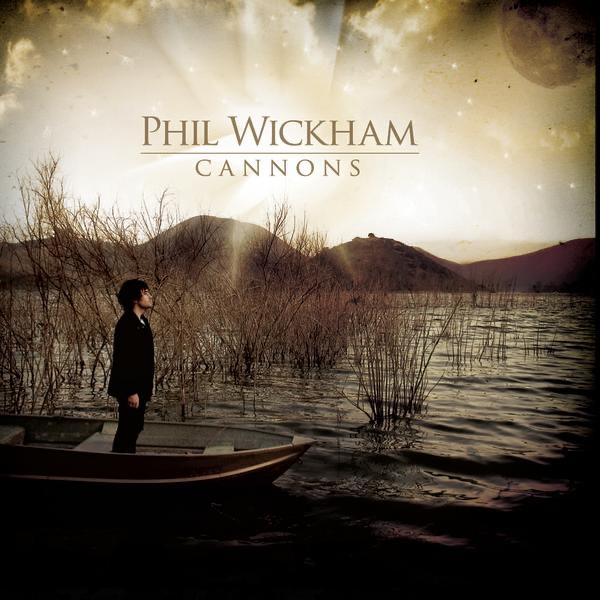 After Your Heart by Phil Wickham