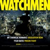 Desolation Row / Prison Fight (Music from the Motion Picture Watchmen) - Single, My Chemical Romance & Tyler Bates