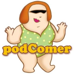 podComer