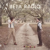 The Man Grows - Beta Radio