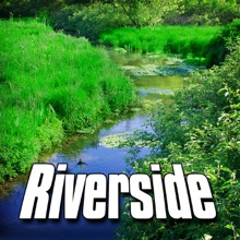 Riverside (Nature Sound) - Single, Sounds of the Earth