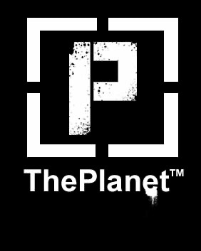Planet Podcast