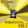 Bomba Estéreo Vol 1