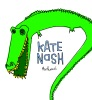 Mouthwash - Single, Kate Nash