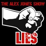 Podcast cover art for The Alex Jones Show - Infowars.com