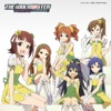 TBS系TVアニメーション「アイドルマスター」オープニング・テーマ 《通常盤》 - EP
