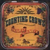 Hard Candy, Counting Crows