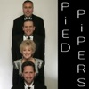 Pied Pipers, The Pied Pipers