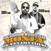 Money Ova Everything Radio Edit (feat. French Montana & Chinx Drugs) - Single, Massfivestar
