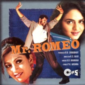 Mr. Romeo (Soundtrack from the Motion Picture)