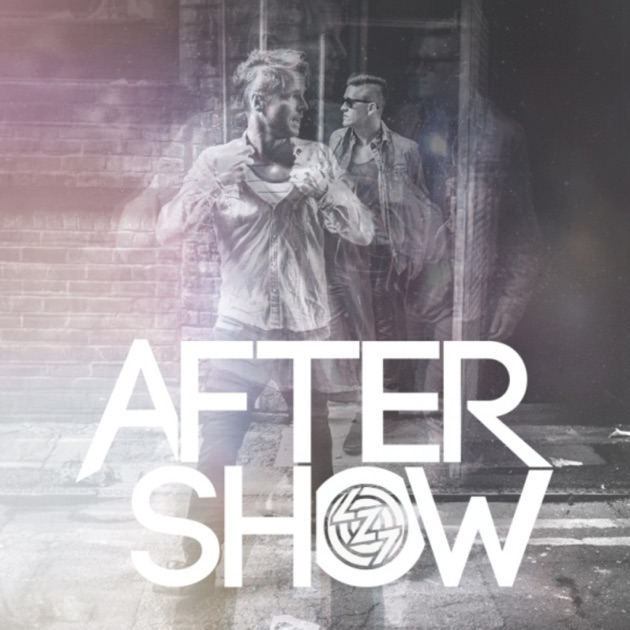 Aftershow by LZ7
