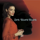 Zou Bisou, Bisou [Free mp3 Download songs and listen music]