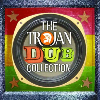 Trojan Dub