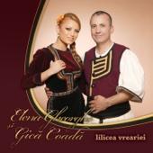 Lilicea Vreariei (feat. Gica Coada)
