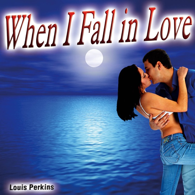 Fall in love скачать песню
