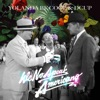We No Speak Americano - Yolanda Be Cool & DCUP