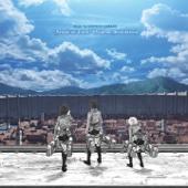 Attack on Titan (Original Soundtrack)