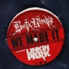 We Made It (feat. Linkin Park) - EP, Busta Rhymes