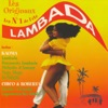 La Lambada (Version originale 1989)
