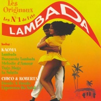 La Lambada (Version originale 1989) - Kaoma