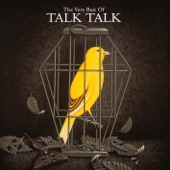 Talk Talk - It's My Life artwork
