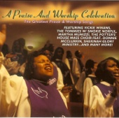 A Praise And Worship Celebration