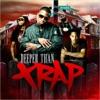 Deeper Than Trap, Various Artists