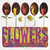 Flowers, The Rolling Stones