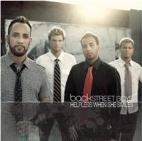 Backstreet Boys - Helpless When She Smiles (Jason Nevins Extended Remix)