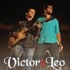 Victor & Leo ao vivo em Floripa - EP