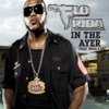In the Ayer (feat. will.i.am) - EP, Flo Rida