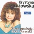 Krystyna Giżowska Złote Obrączki
