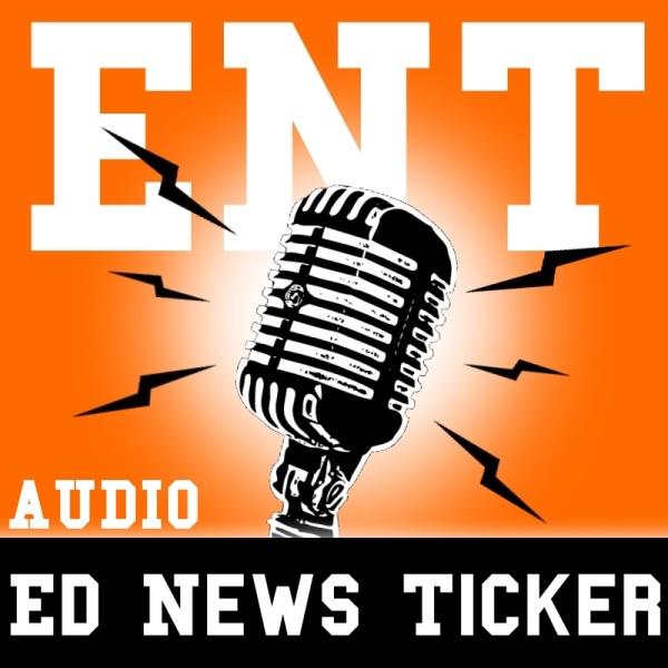 ENT Audio – EDUKWEST