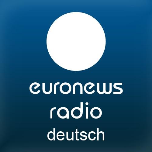 euronews radio deutsch