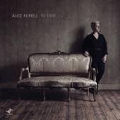 Let Go (Breakdown) - Alice Russell