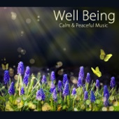 Well Being: Calm & Peaceful Music