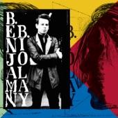 Best of Benjamin Biolay