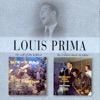 Wildest Show At Tahoe, Louis Prima & Keely Smith