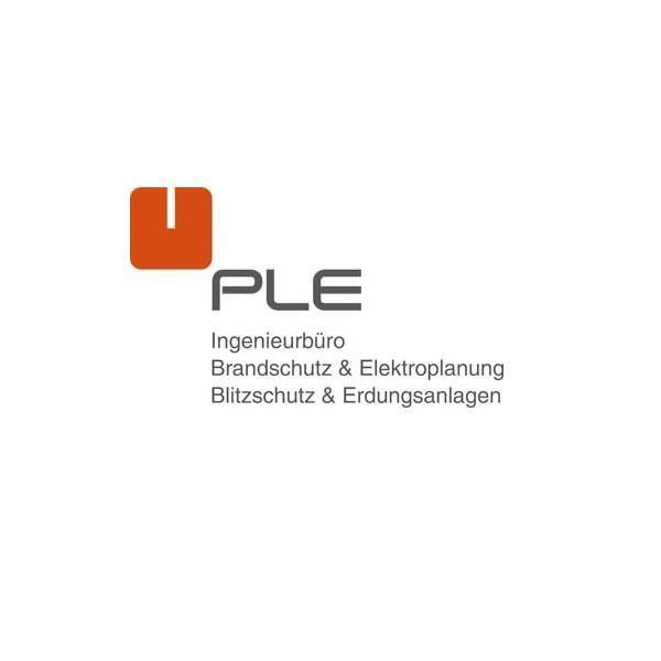 PLE Podcast: Brandschutz, Elektroinstallation, Blitzschutz