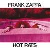 Hot Rats, Frank Zappa