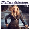 4th Street Feeling, Melissa Etheridge