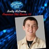 American Idol Season 10 Scotty McCreery