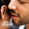 P.D.A. (We Just Don't Care) - Single, John Legend
