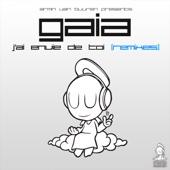 J'ai Envie De Toi (Remixes) - EP cover art