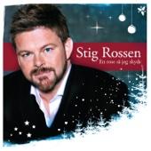 Stig Rossen - En Rose Så Jeg Skyde artwork