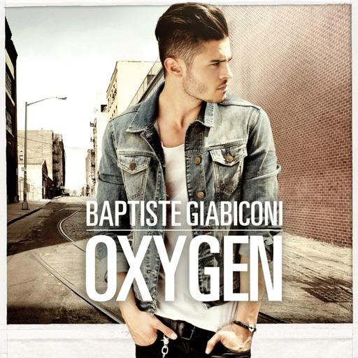 One Night in Paradise - Baptiste Giabiconi