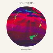 The Twilight Hour - Still Corners