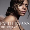 The First Lady, Faith Evans
